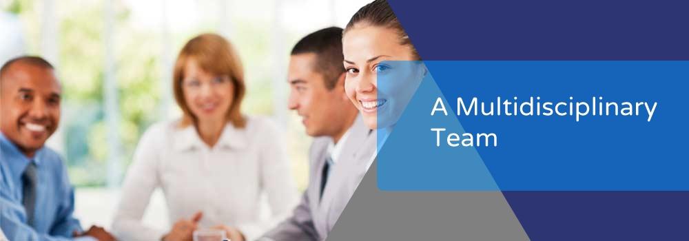 equipa-multidisciplinar_en